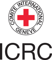 icrc-logo_en