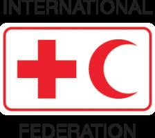 ifrc-logo_vect-en