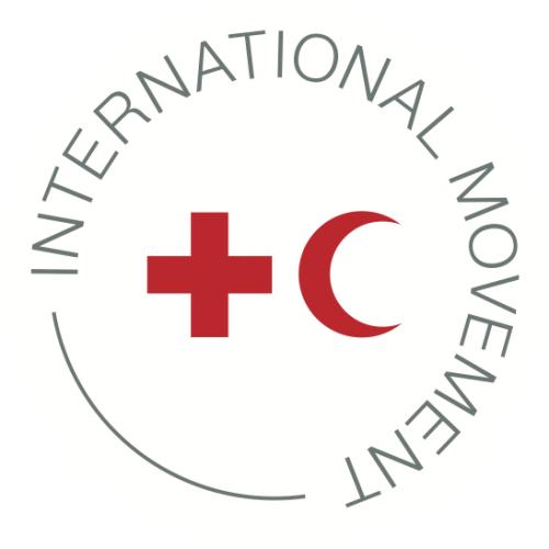Le Mouvement adopte un nouveau logo