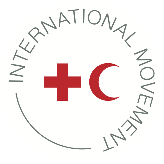 Red Cross Red Crescent The Magazine Of The International Red Cross